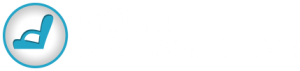 Mobile Massage Chair